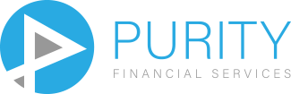 Purity Financial Services Logo